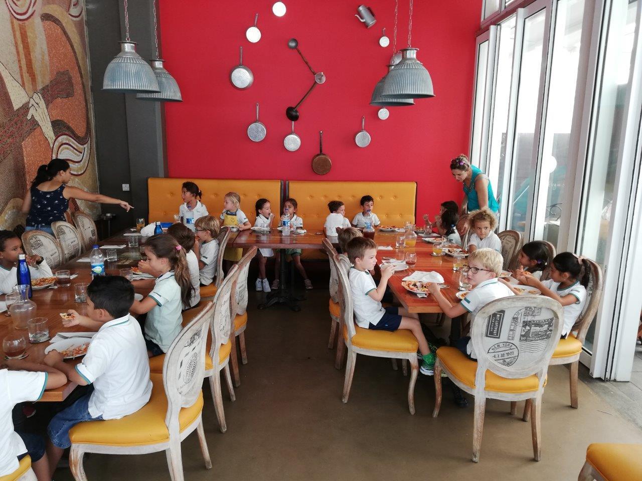 2019-restaurant-pomodoro (9)