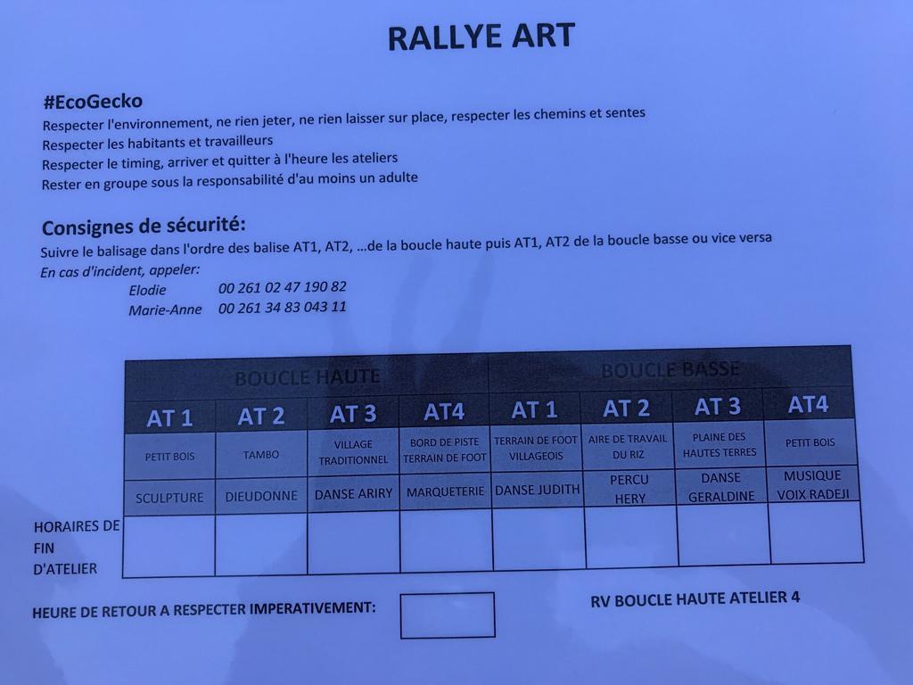 2019-GG-ferronnerie-rallye (1)