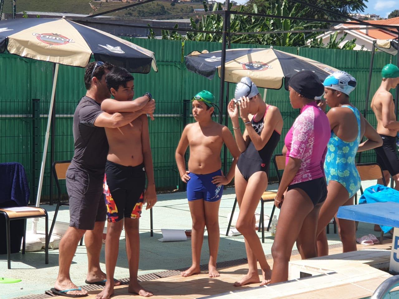2019-gecko-games-natation-ferronnerie (1)
