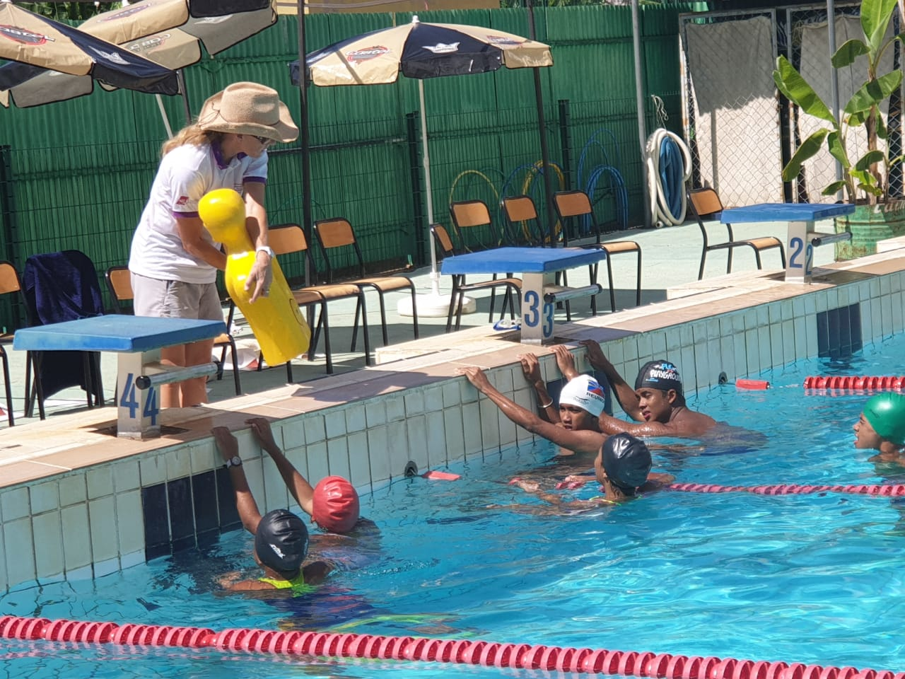 2019-gecko-games-natation-ferronnerie (2)