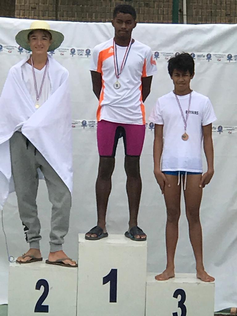 2019-gg-finale-natation (10)