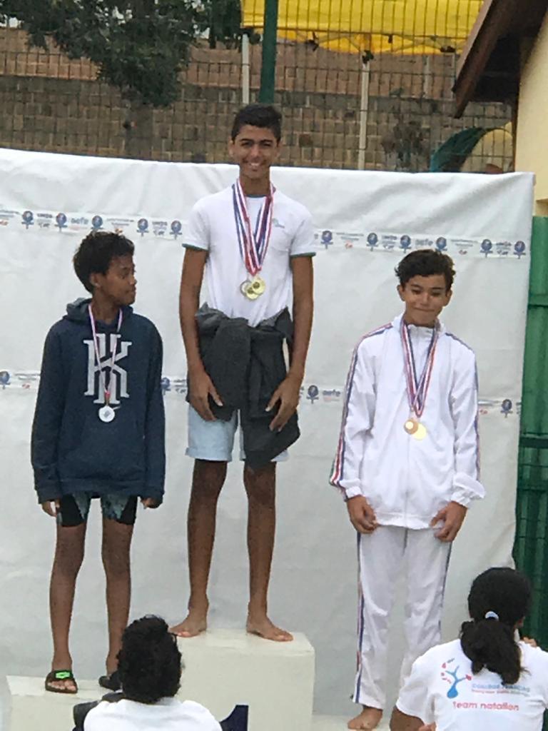 2019-gg-finale-natation (12)