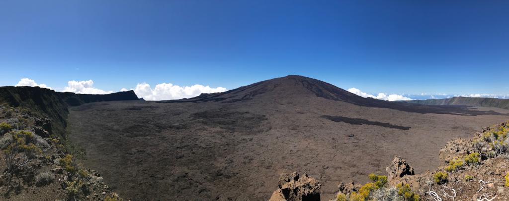 2019-reunion-cm2-voyage-volcan (1)