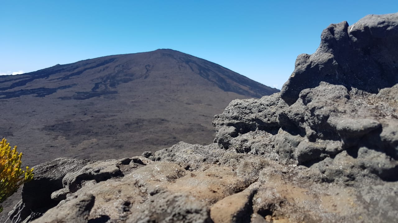 2019-reunion-cm2-voyage-volcan (19)