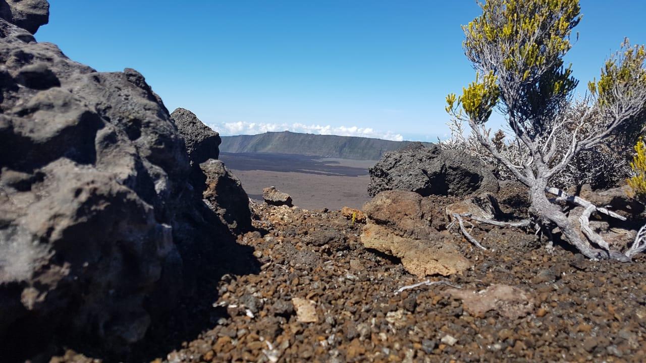 2019-reunion-cm2-voyage-volcan (20)