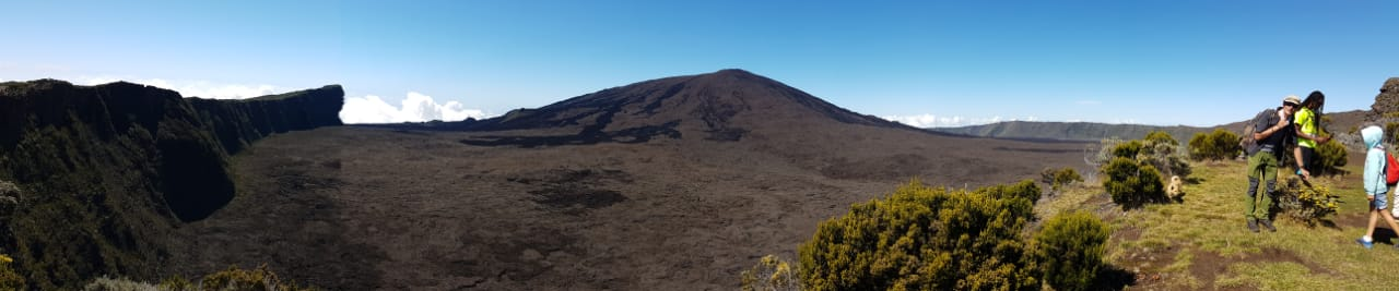 2019-reunion-cm2-voyage-volcan (21)
