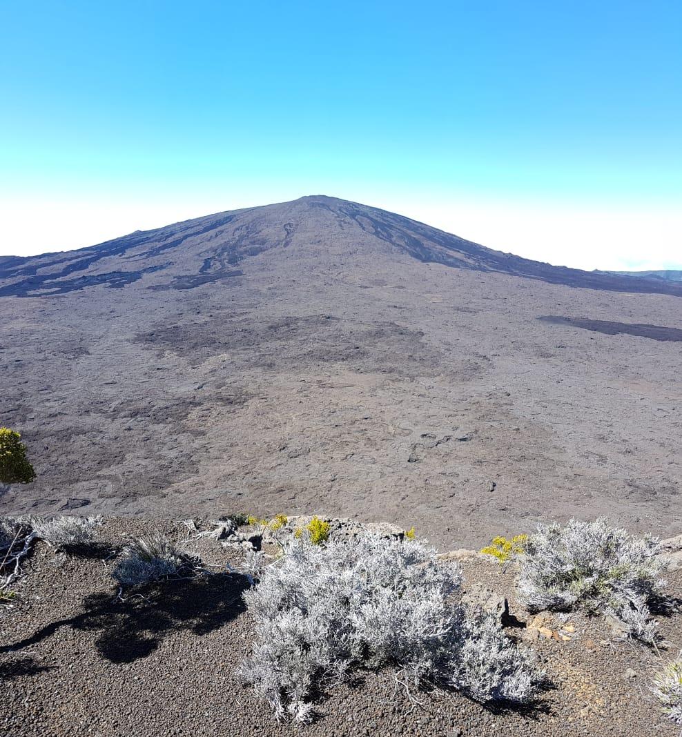 2019-reunion-cm2-voyage-volcan (25)