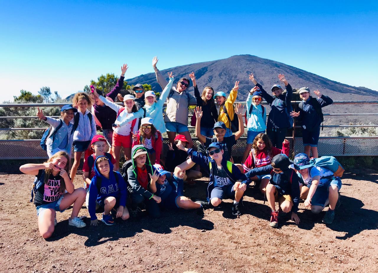 2019-reunion-cm2-voyage-volcan (4)