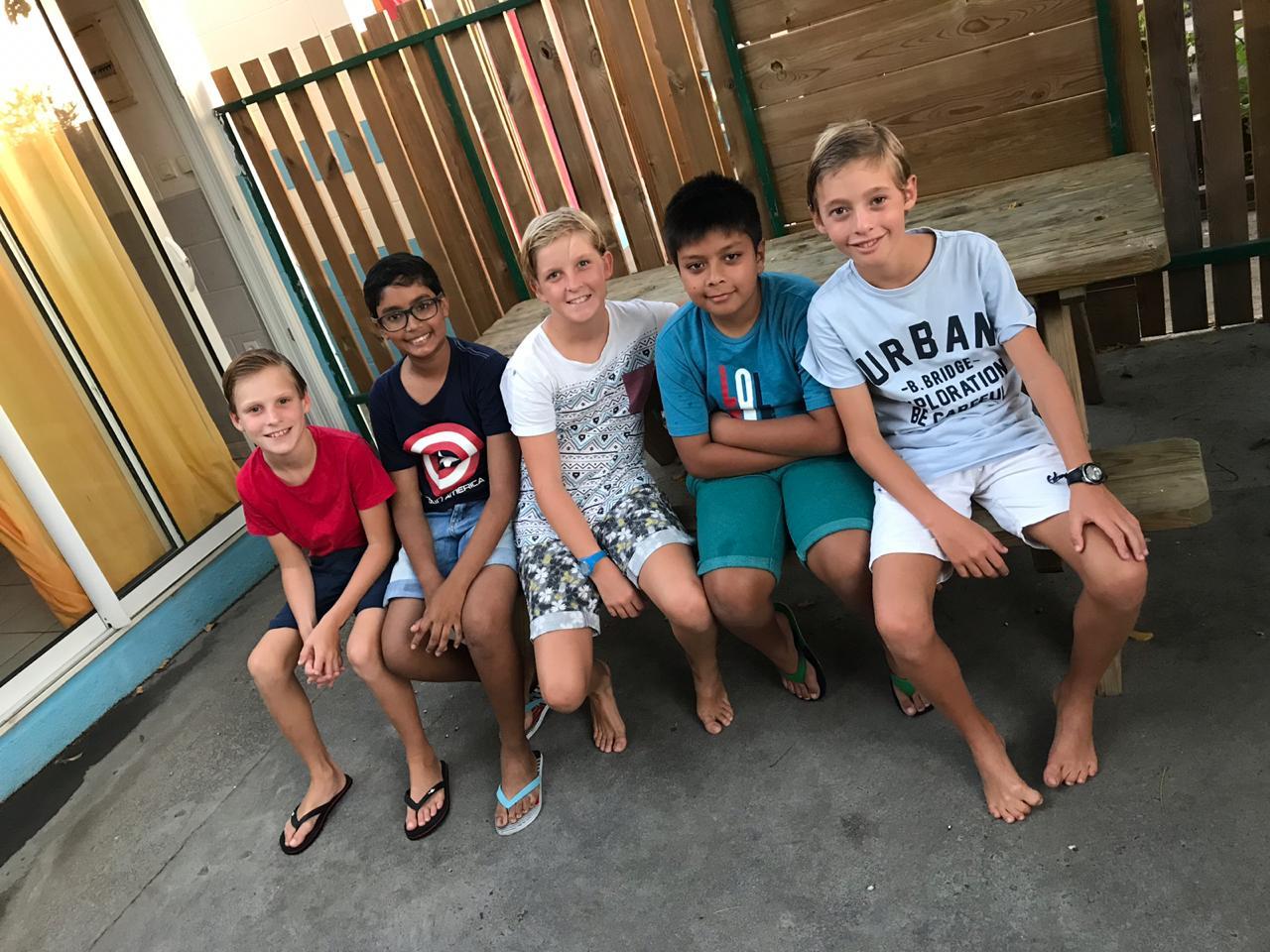 2019-reunion-voyage2-17avril (32)