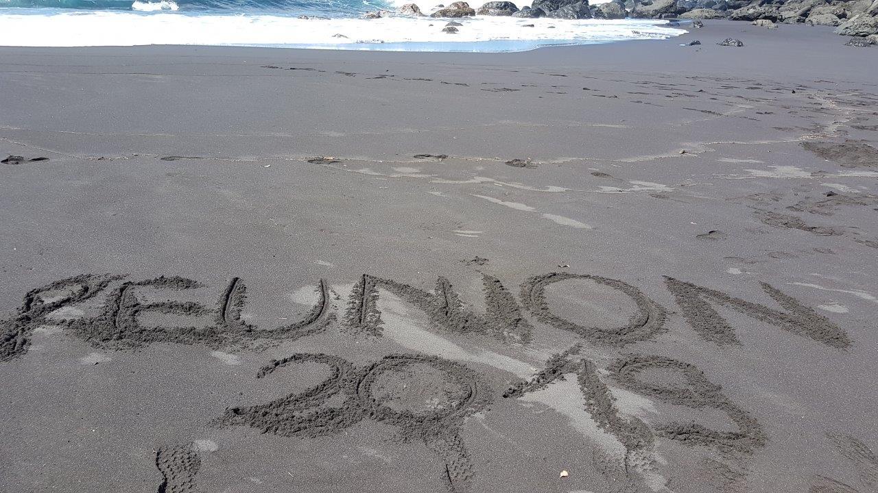 2019-voyage-reunion-2 (14)