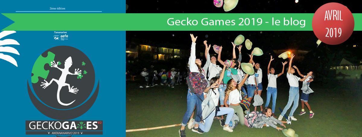 diaporama-actu-2018-2019-GECKO-GAMES-blog
