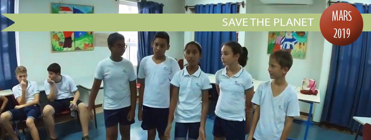 diaporama-actu-2018-2019-SAVE-THE-PLANET