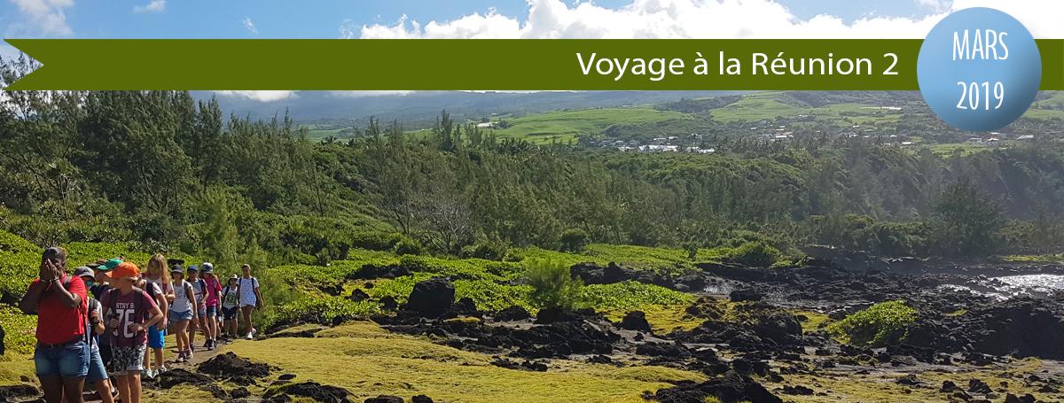 diaporama-actu-2018-2019-voyage-reunion-2
