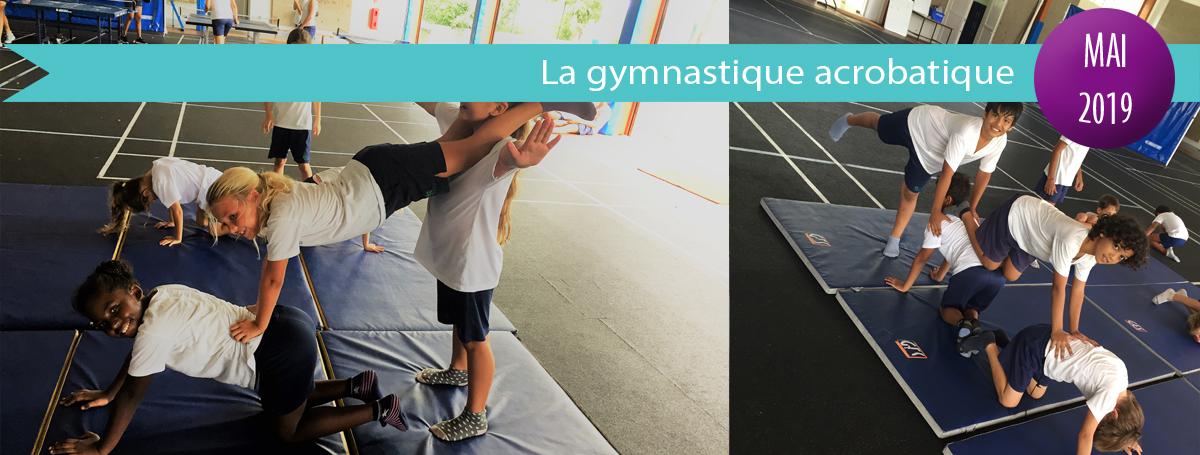 diaporama-actu-2018-2019-La gymnastique acrobatique