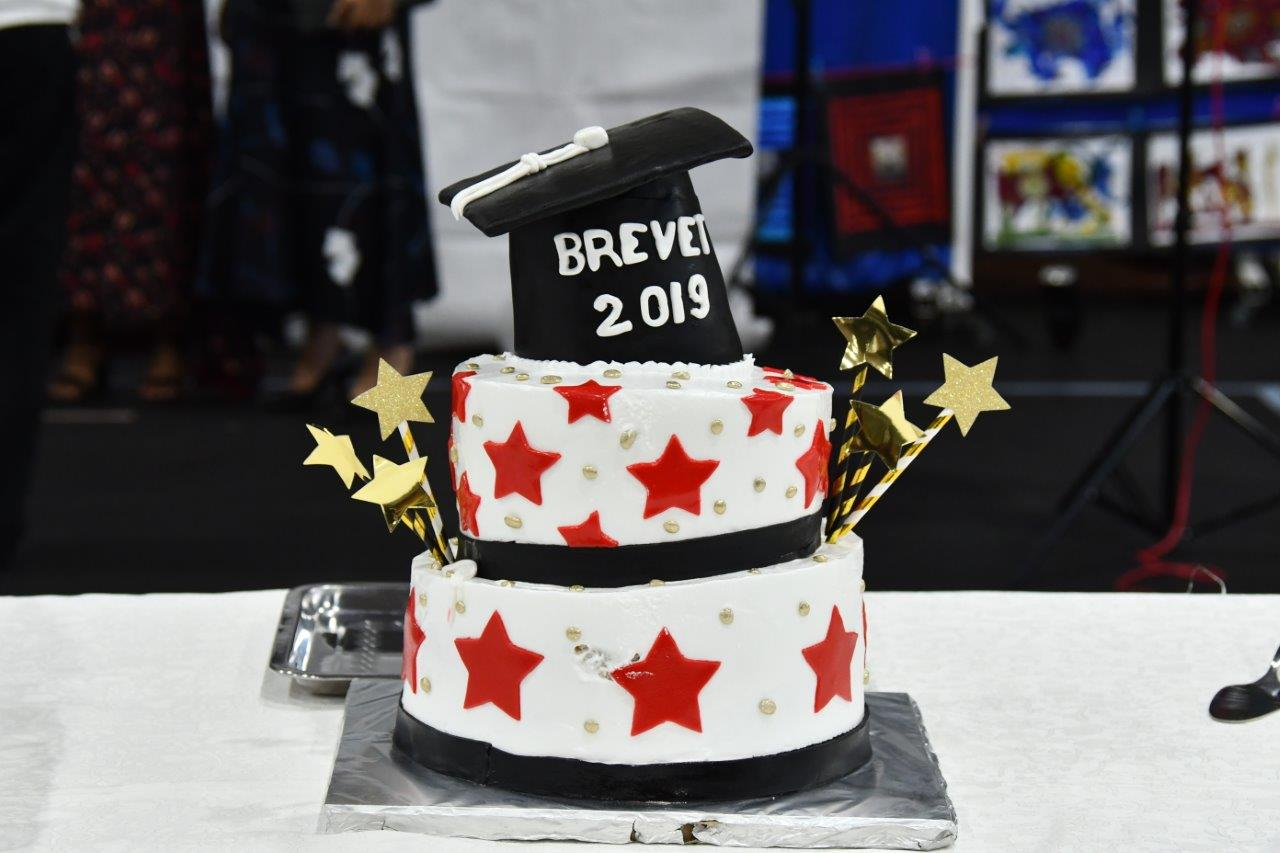 2019-ceremonie-3e (4)