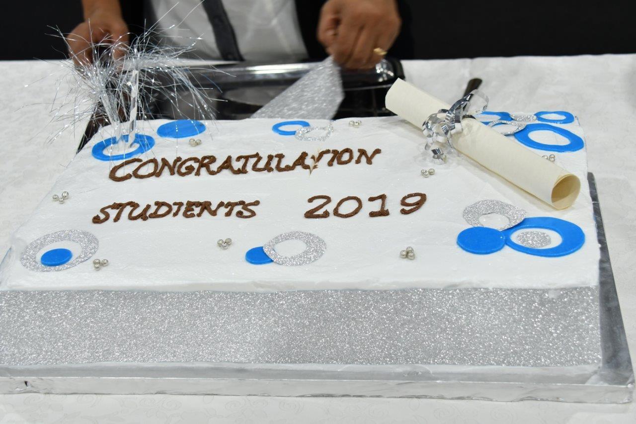 2019-ceremonie-3e (5)