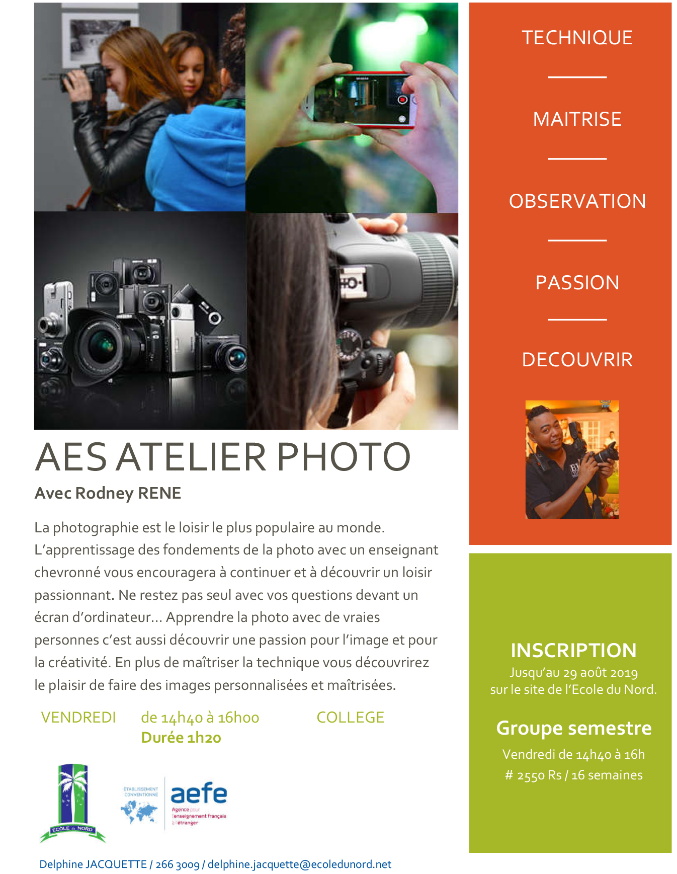 AES 2019-2020 fiches-12 copie