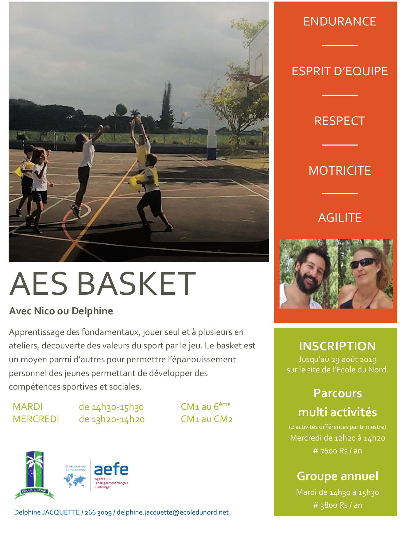 AES 2019-2020 fiches-16 copie