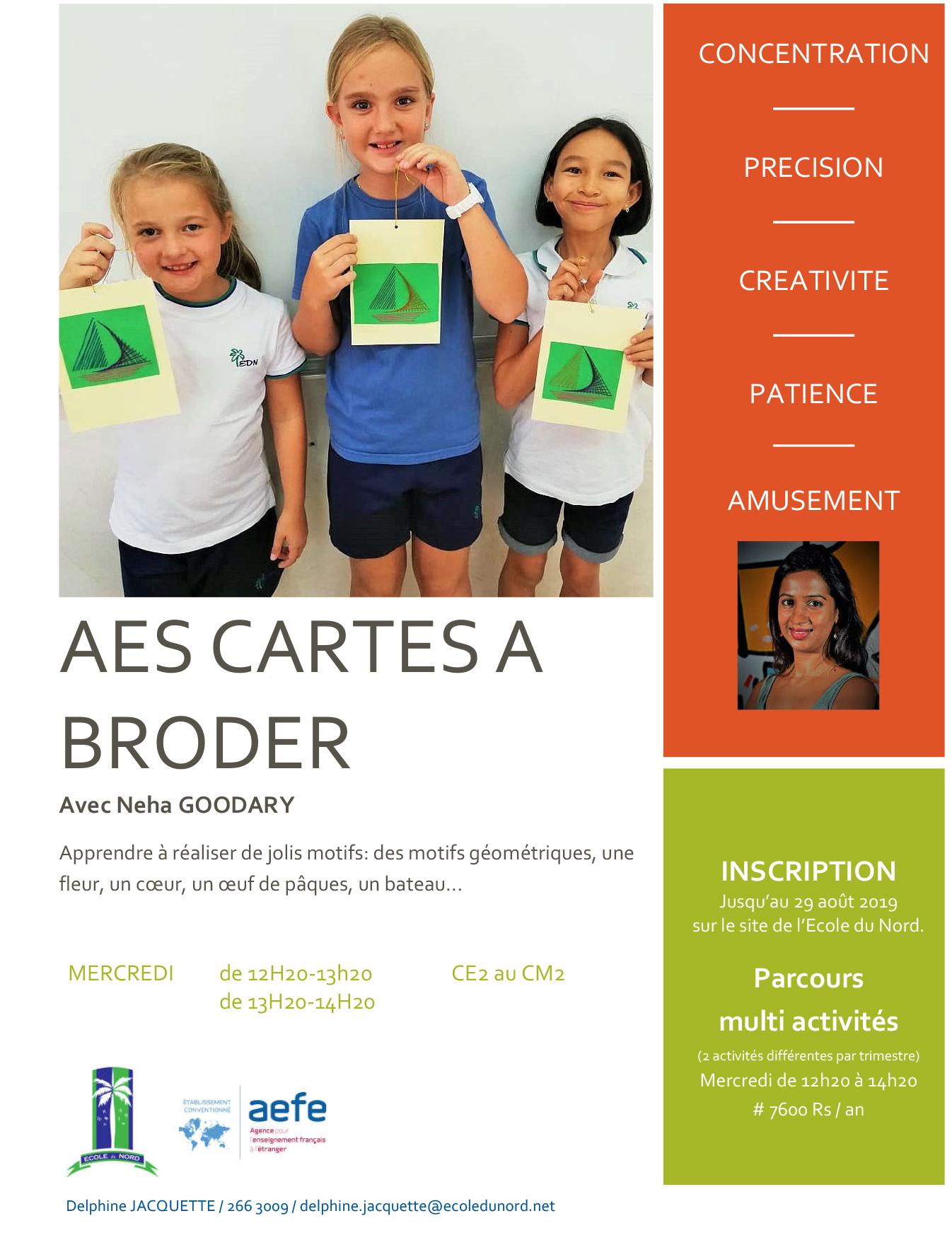 AES 2019-2020 fiches-21 copie