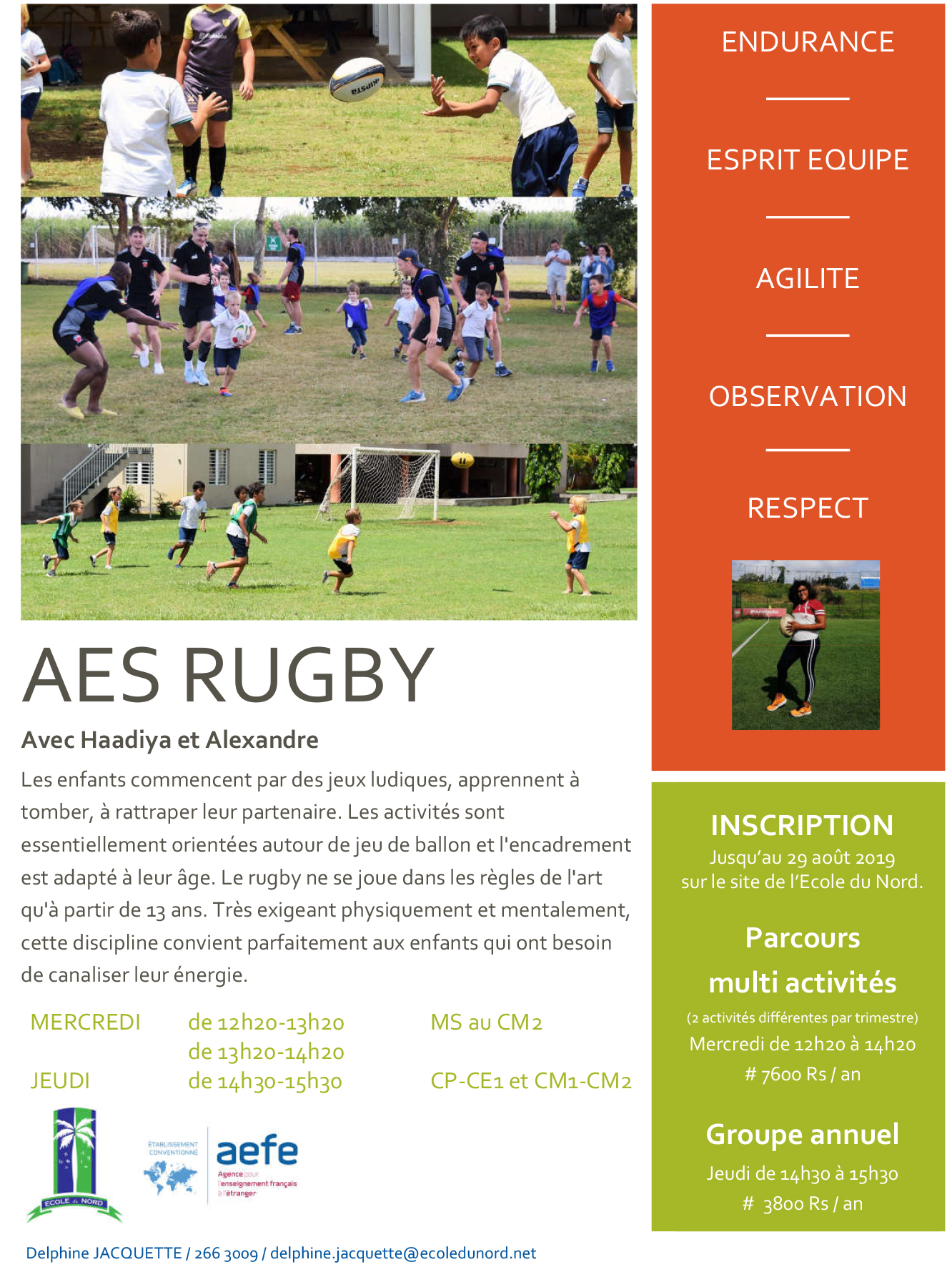 AES 2019-2020 fiches-3 copie
