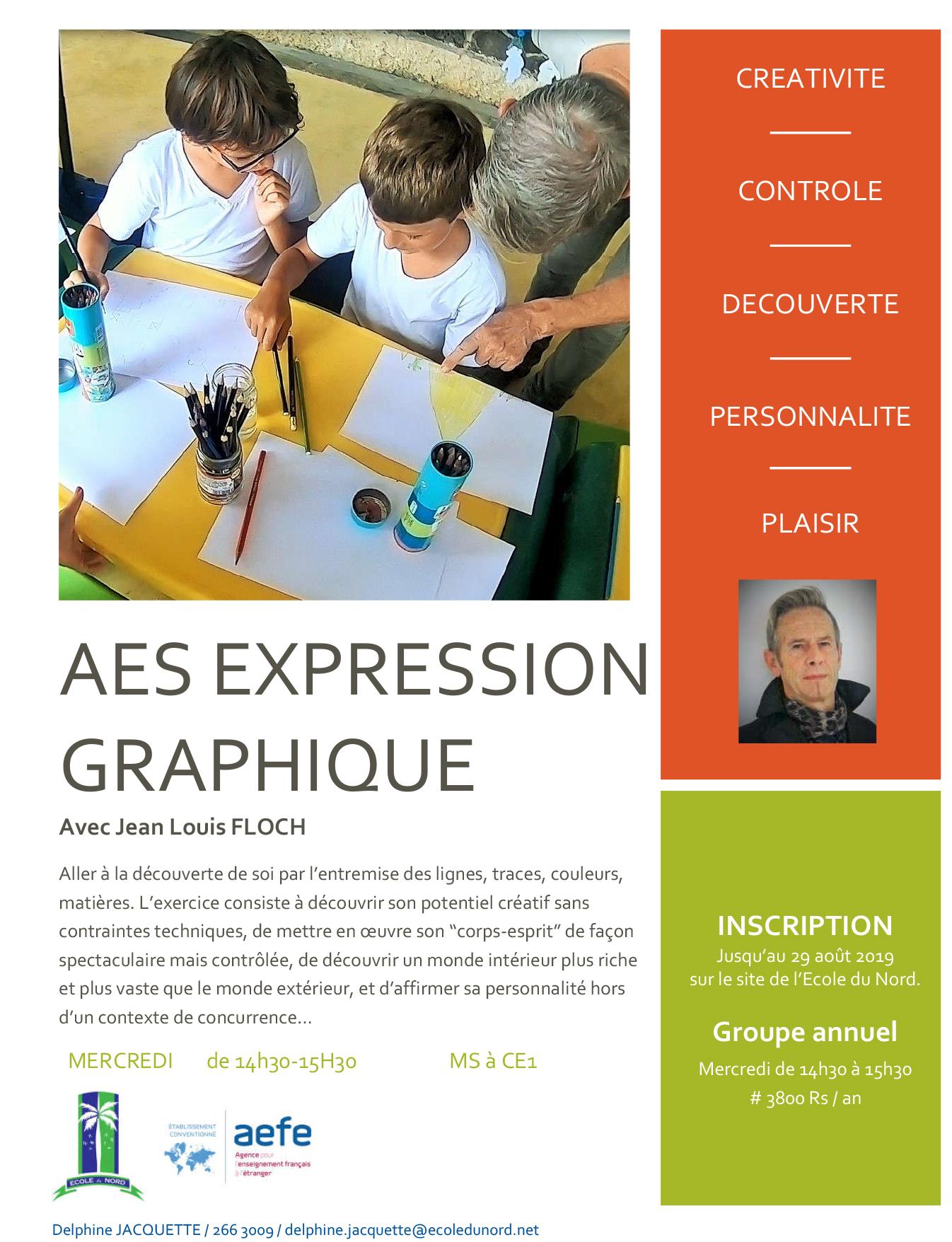 AES 2019-2020 fiches-38 copie