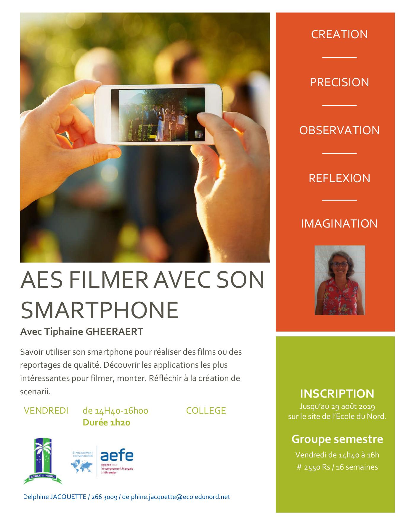 AES 2019-2020 fiches-5 copie