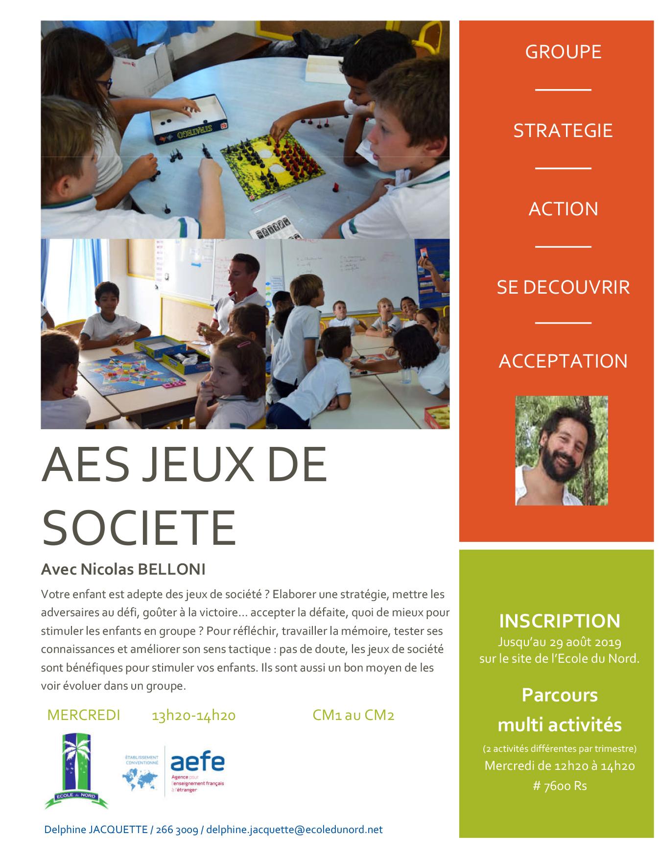 AES 2019-2020 fiches-51 copie