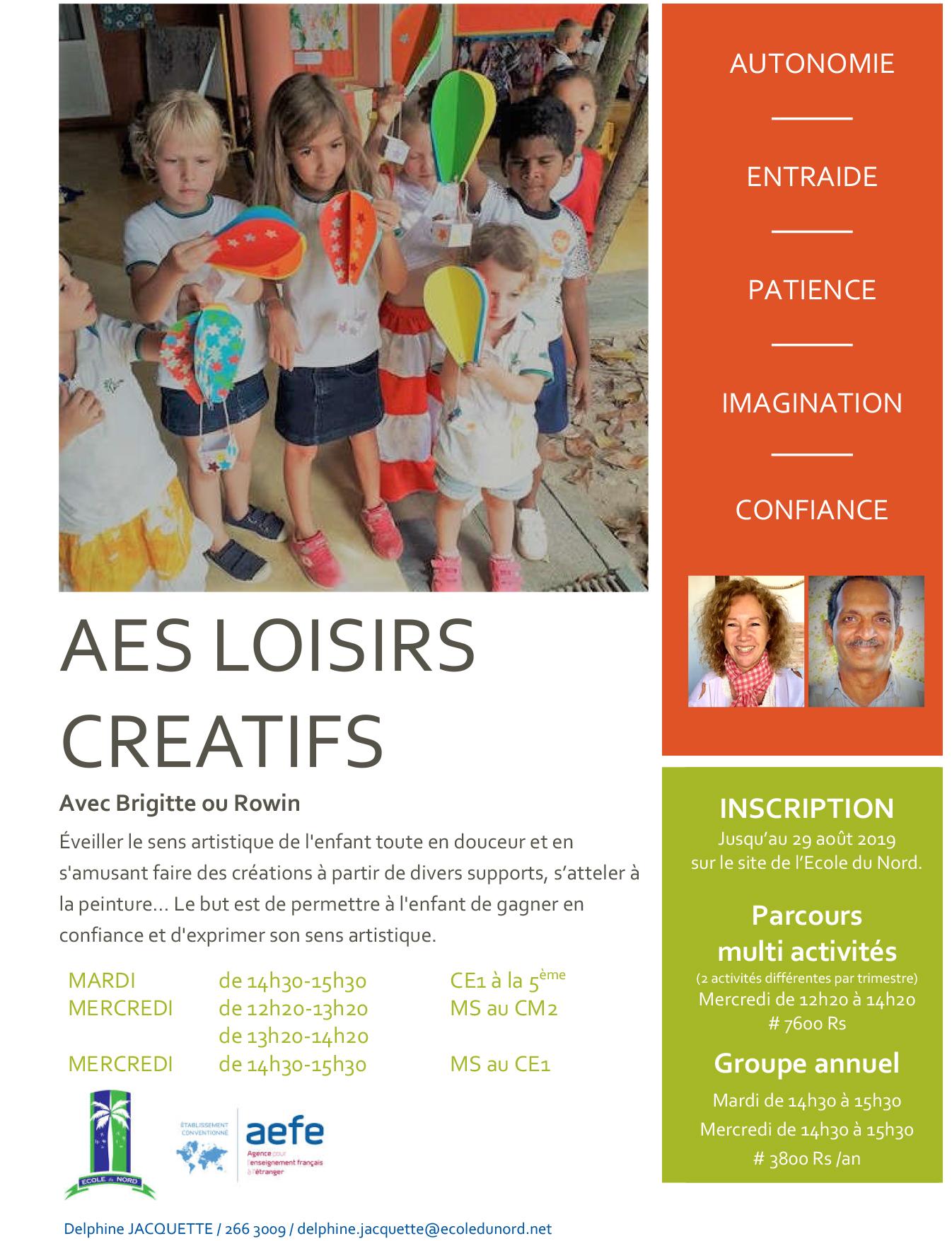 AES 2019-2020 fiches-57 copie