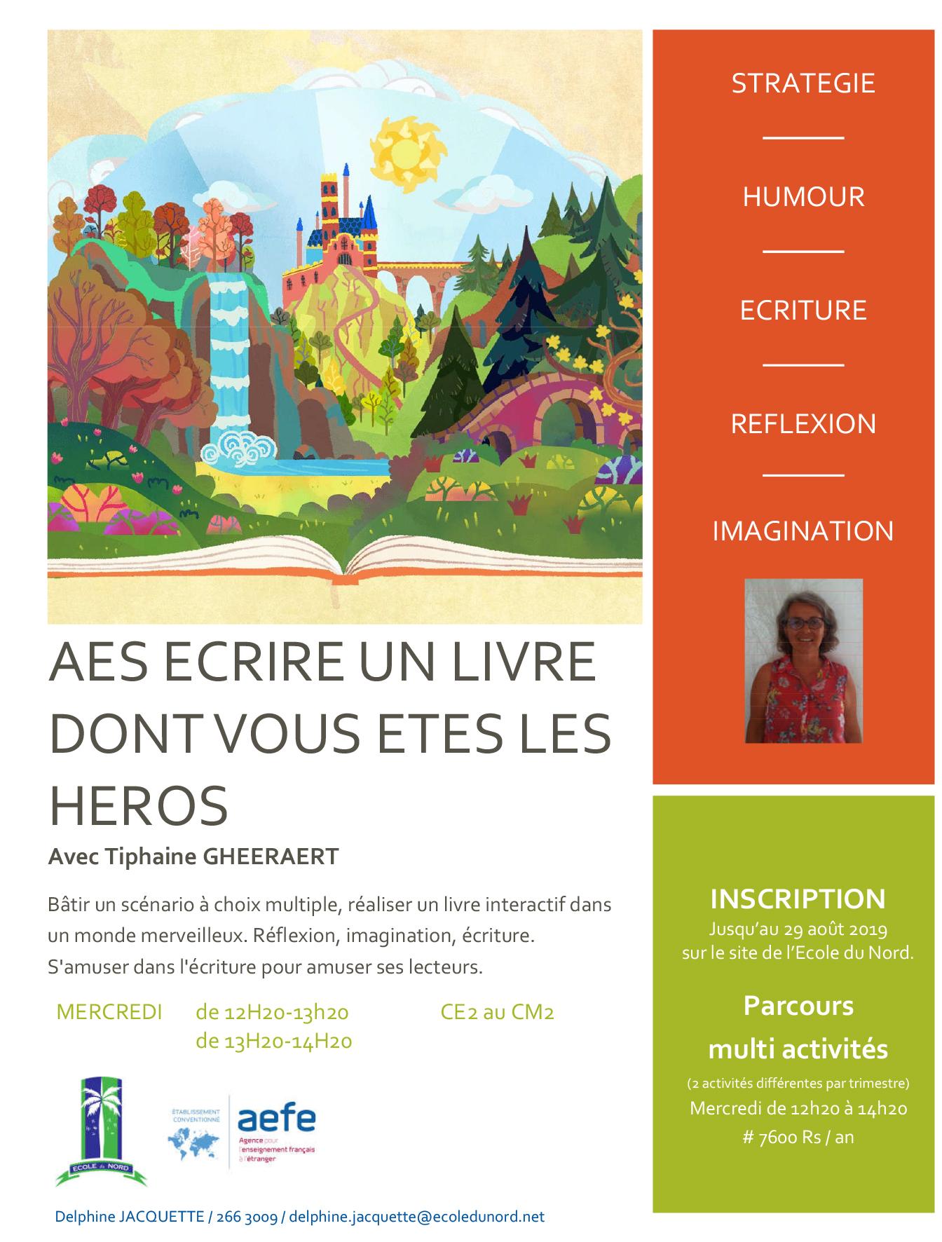 AES 2019-2020 fiches-6 copie