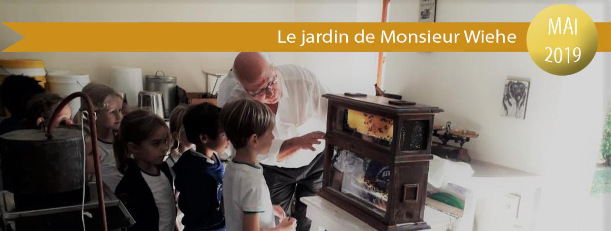 2019-JARDIN-WIEKE