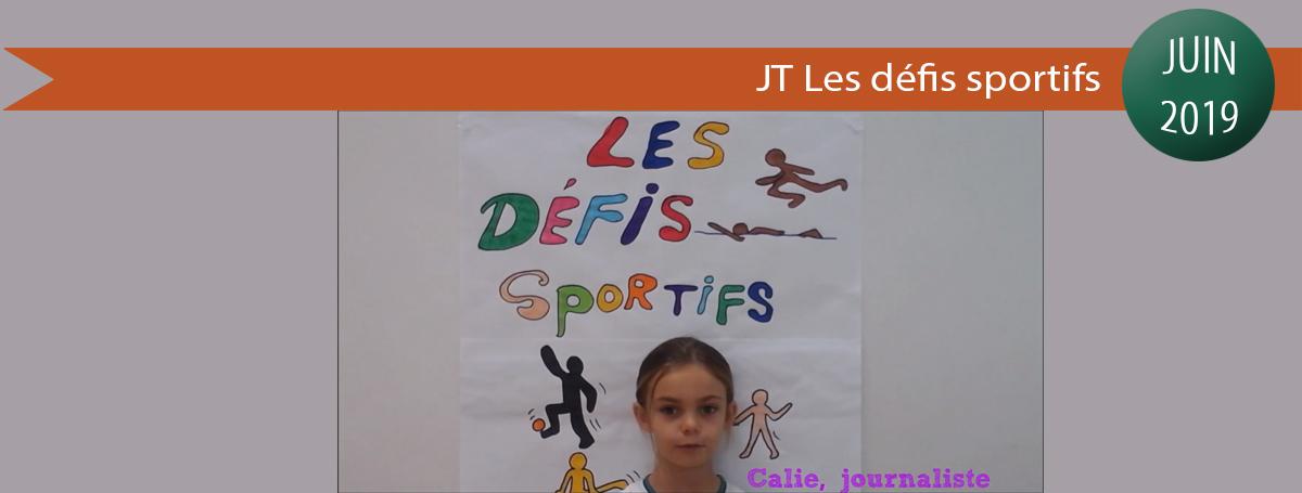 2019-defis-sportis-JT