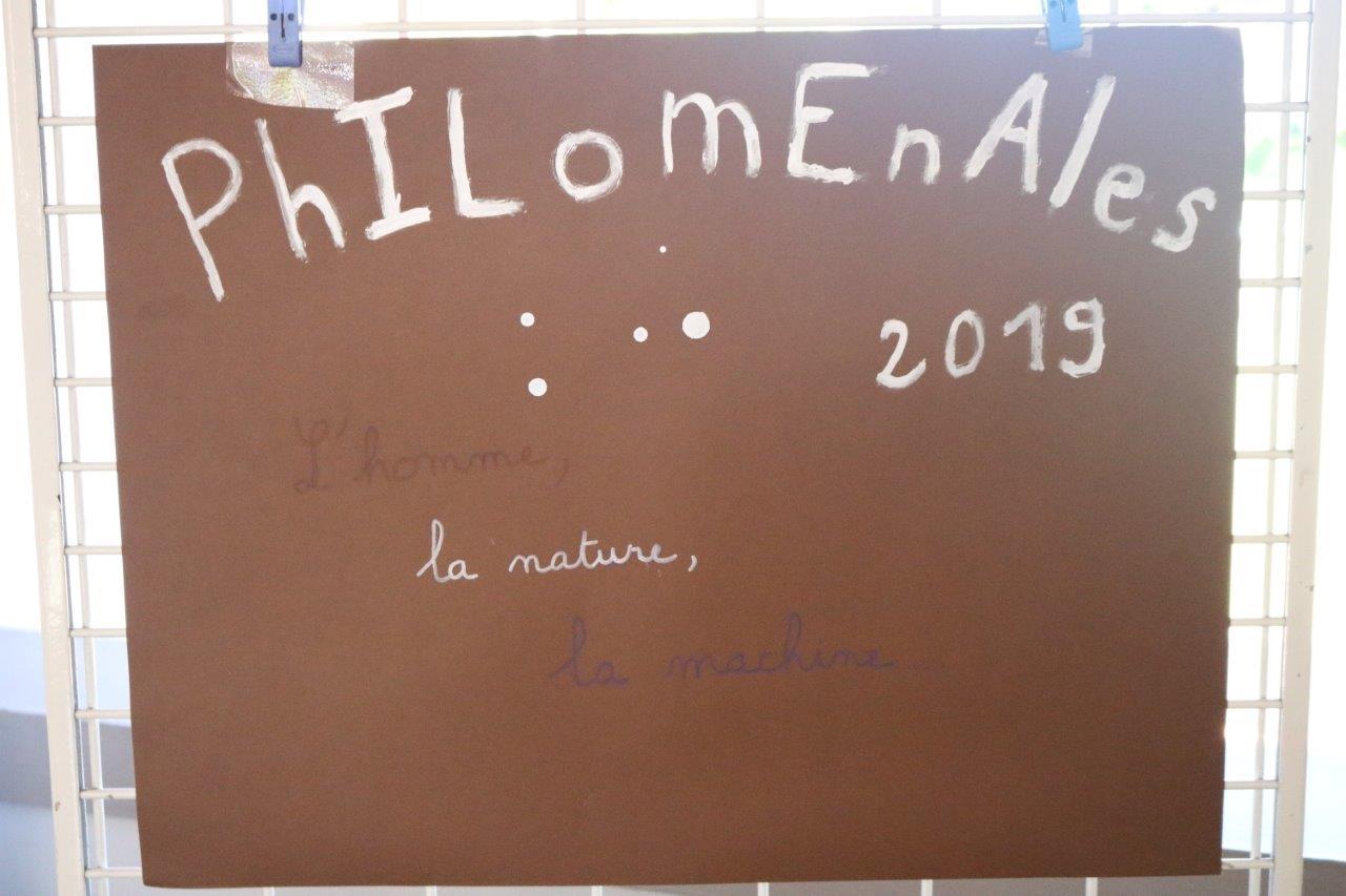 2019-philoménales (3)
