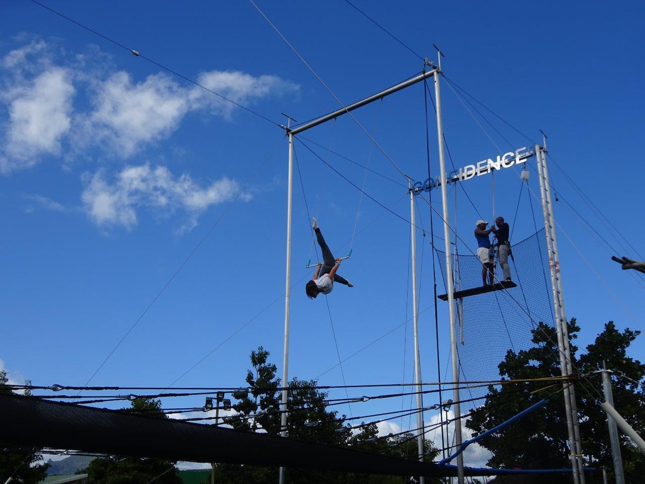 2019-tous au cirque (11)