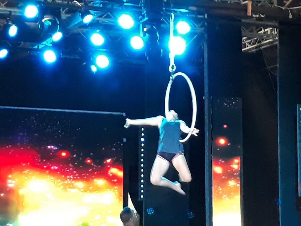 2019-tous-au-cirque-MS (10)