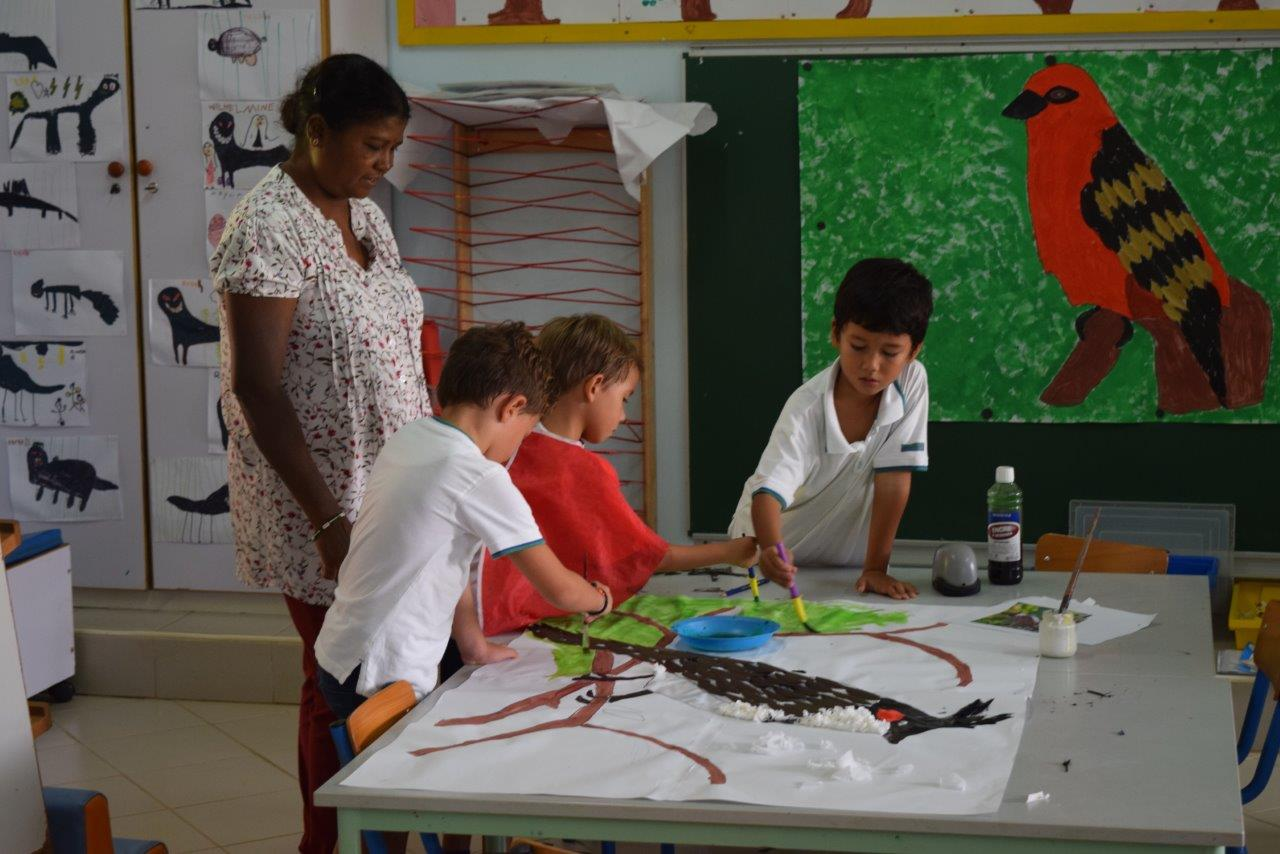 2018-matinee-portes-ouvertes-en-maternelle (13)