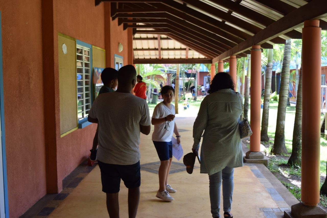 2018-matinee-portes-ouvertes-en-maternelle (14)