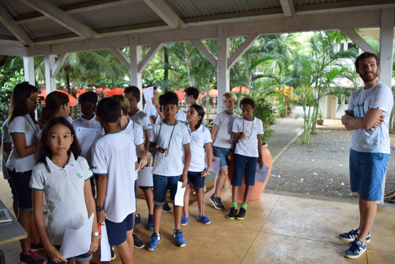 2018-matinee-portes-ouvertes-en-maternelle (3)