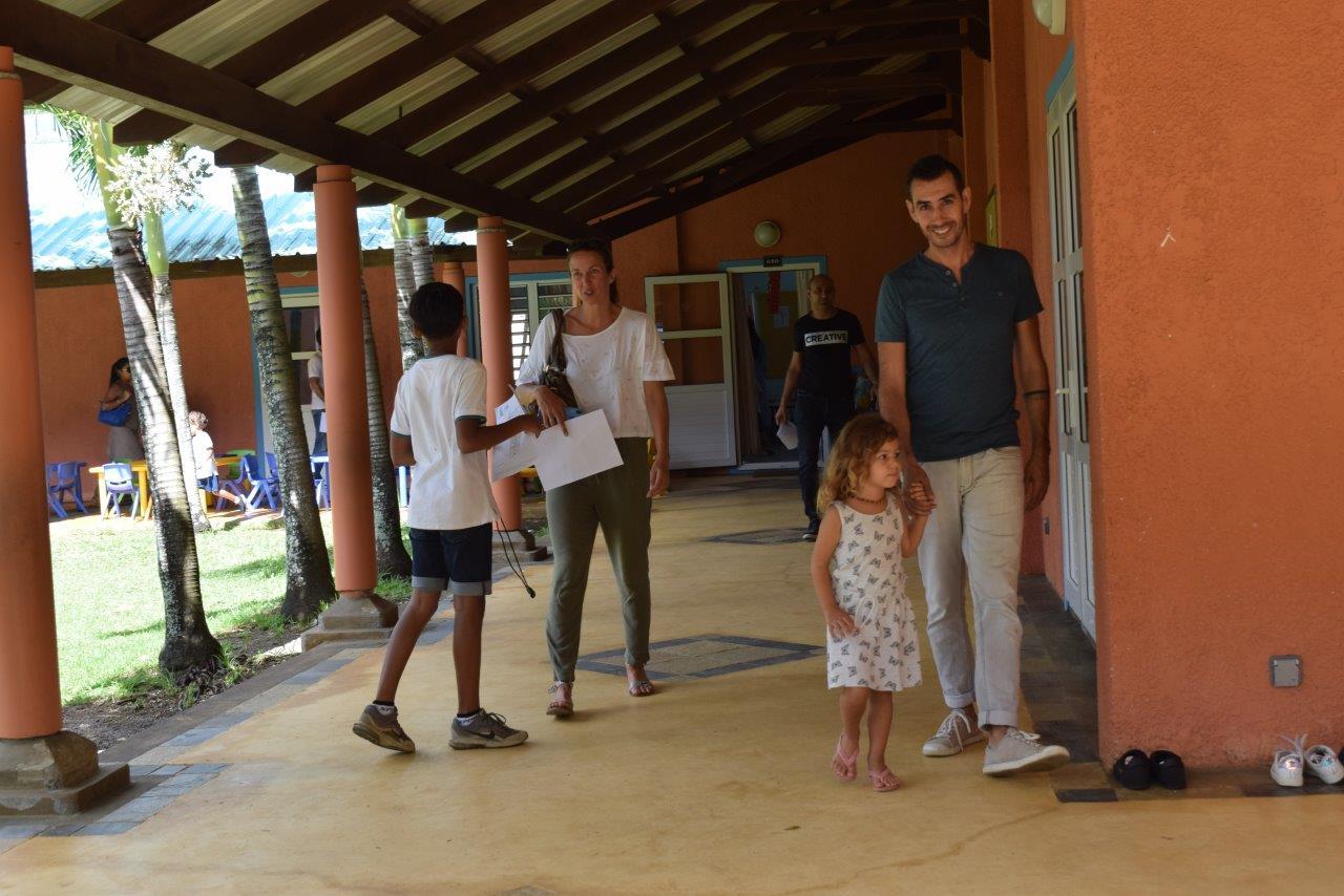 2018-matinee-portes-ouvertes-en-maternelle (8)