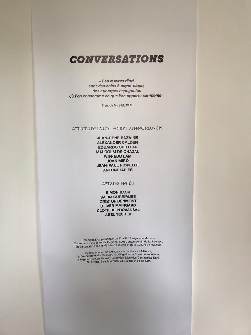 2019-10-EXPOSITION-CONVERSATIONS-CE2 (30)