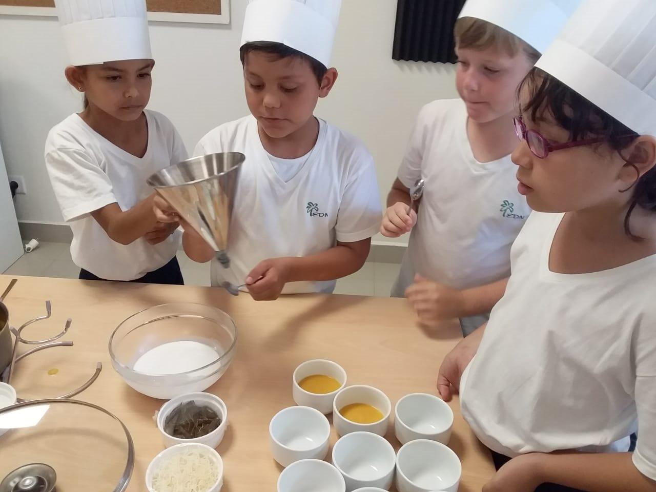 2019-atelier-cuisine-par-eric-ce2 (13)