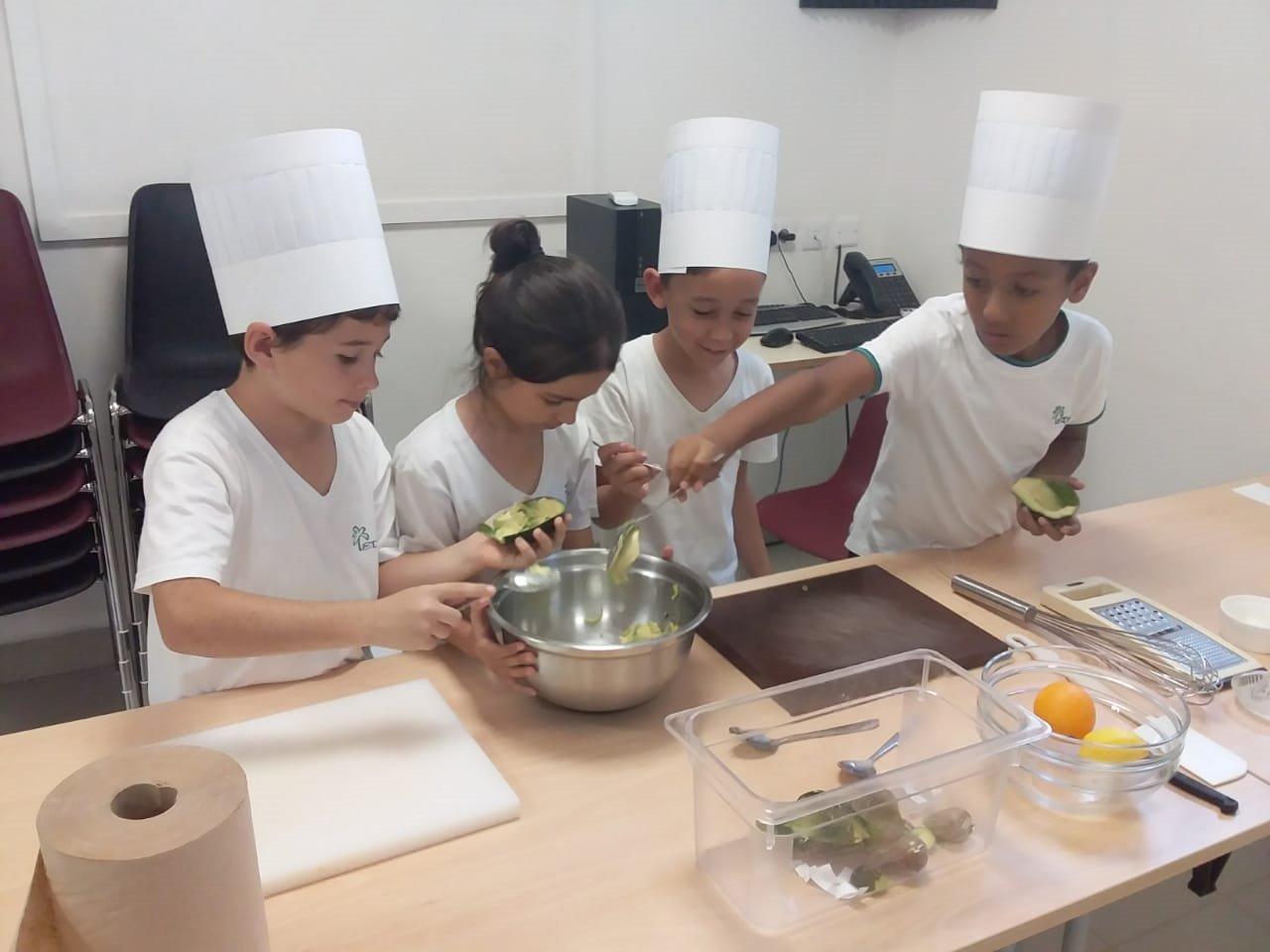 2019-atelier-cuisine-par-eric-ce2 (18)