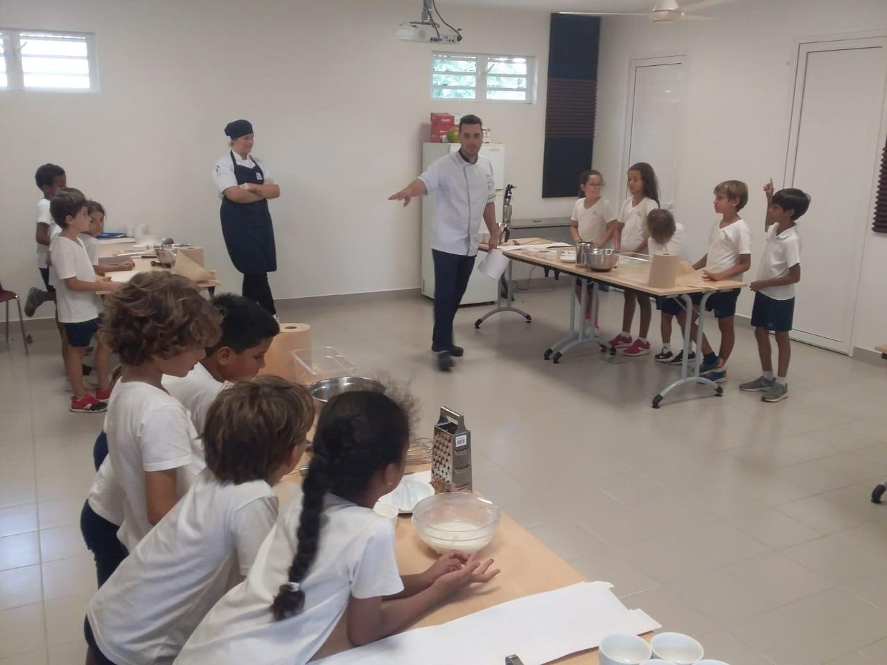 2019-atelier-cuisine-par-eric-ce2 (19)