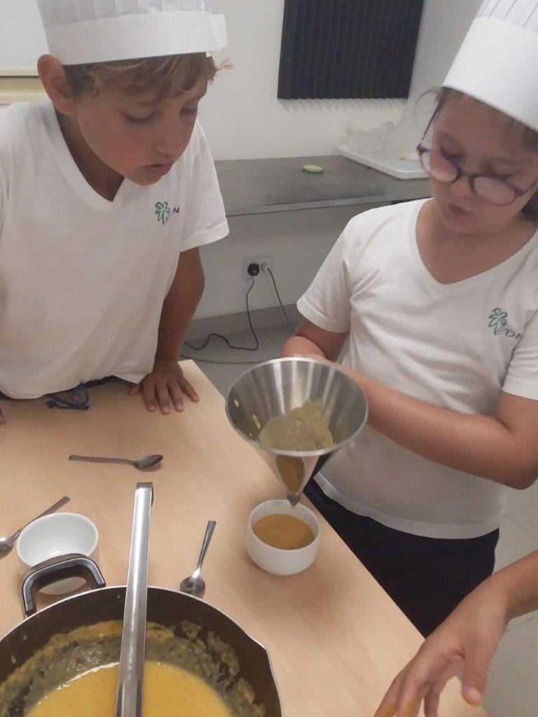 2019-atelier-cuisine-par-eric-ce2 (27)