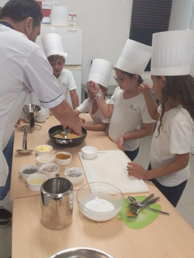 2019-atelier-cuisine-par-eric-ce2 (28)
