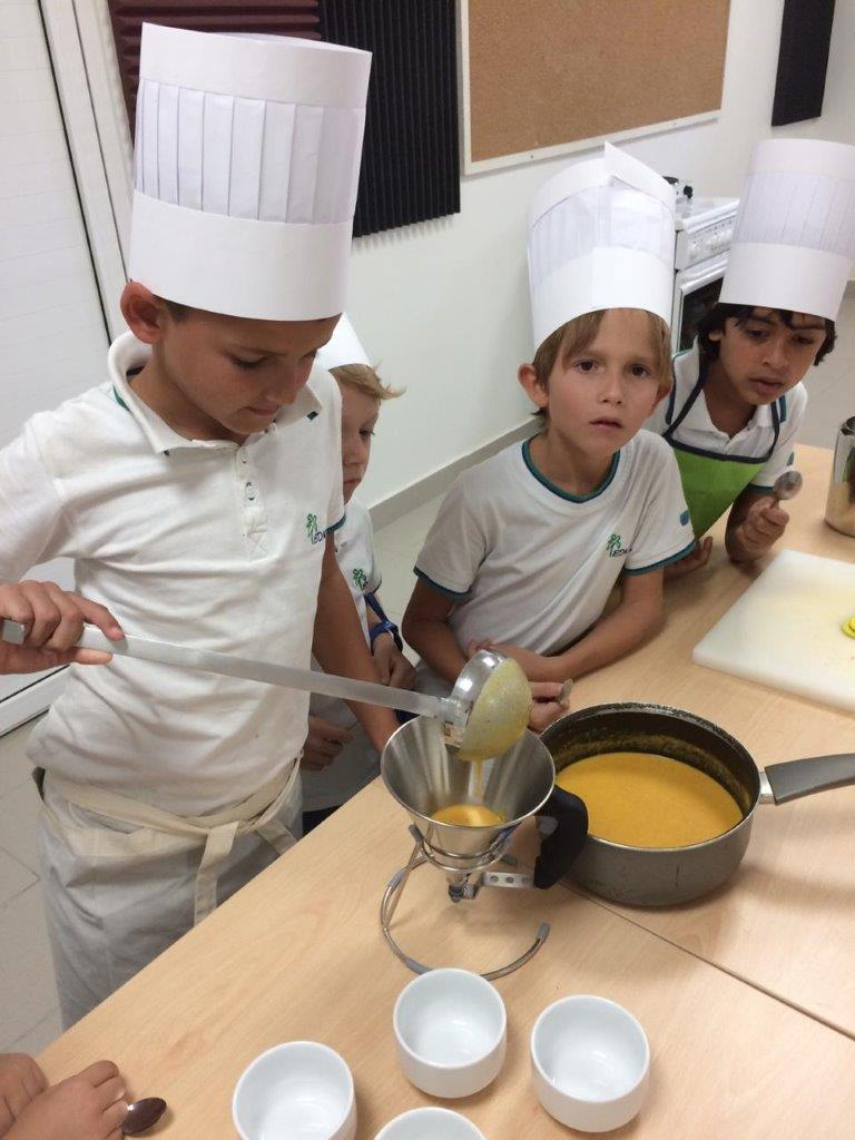 2019-atelier-cuisine-par-eric-ce2 (41)