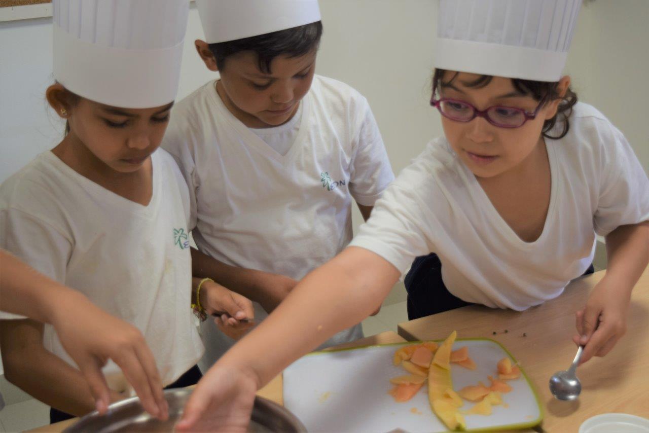 2019-atelier-cuisine-par-eric-ce2 (8)