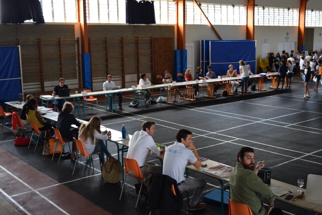 2019-forum-des-metiers (1)