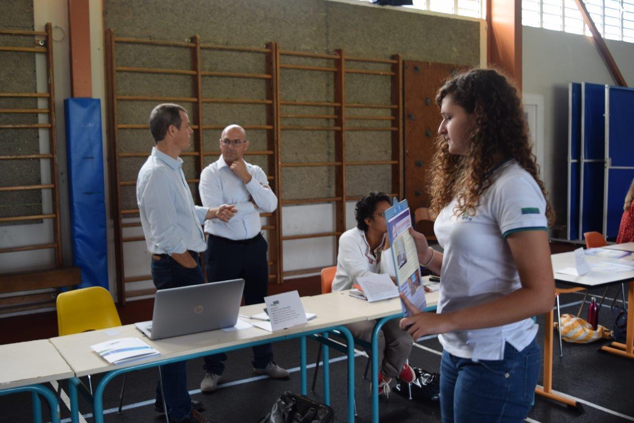 2019-forum-des-metiers (15)