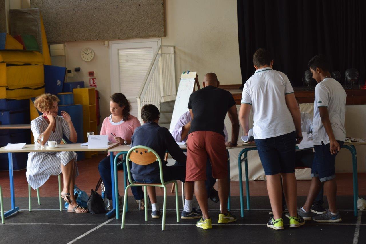 2019-forum-des-metiers (18)