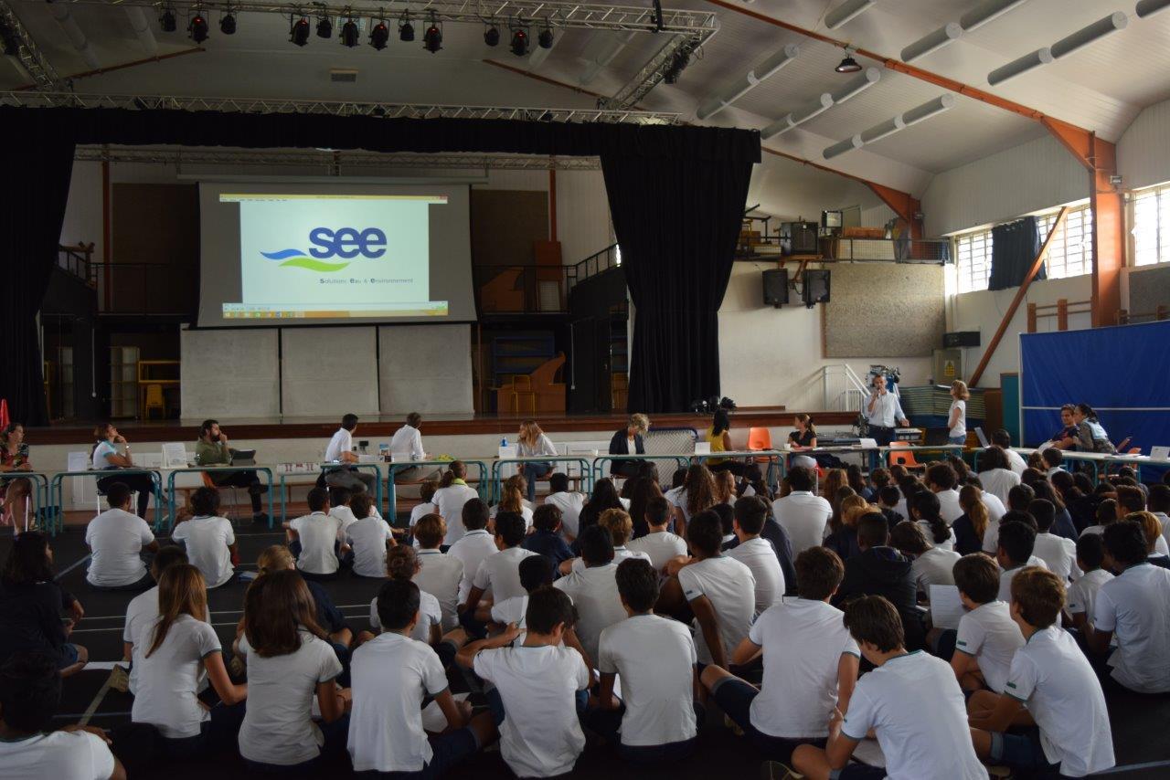 2019-forum-des-metiers (4)